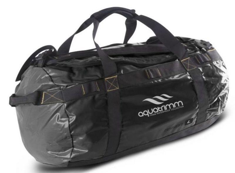 Vodotesná taška Trimm Mission S 45 l