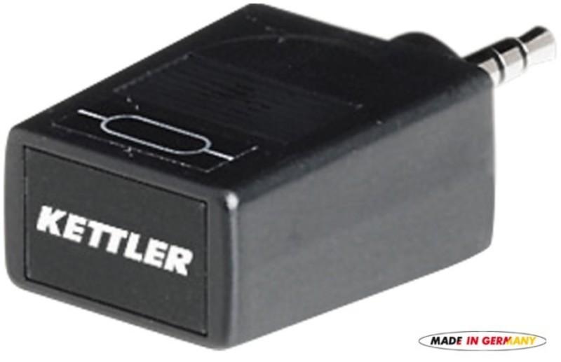 Prijímač signálu Kettler 7937-650