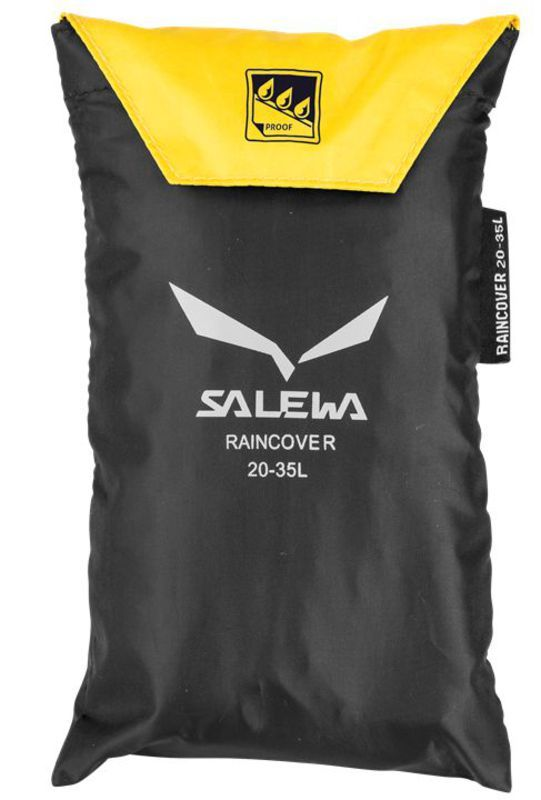 Pláštenka na batoh Salewa RainCover 20-35 l 1400-2410