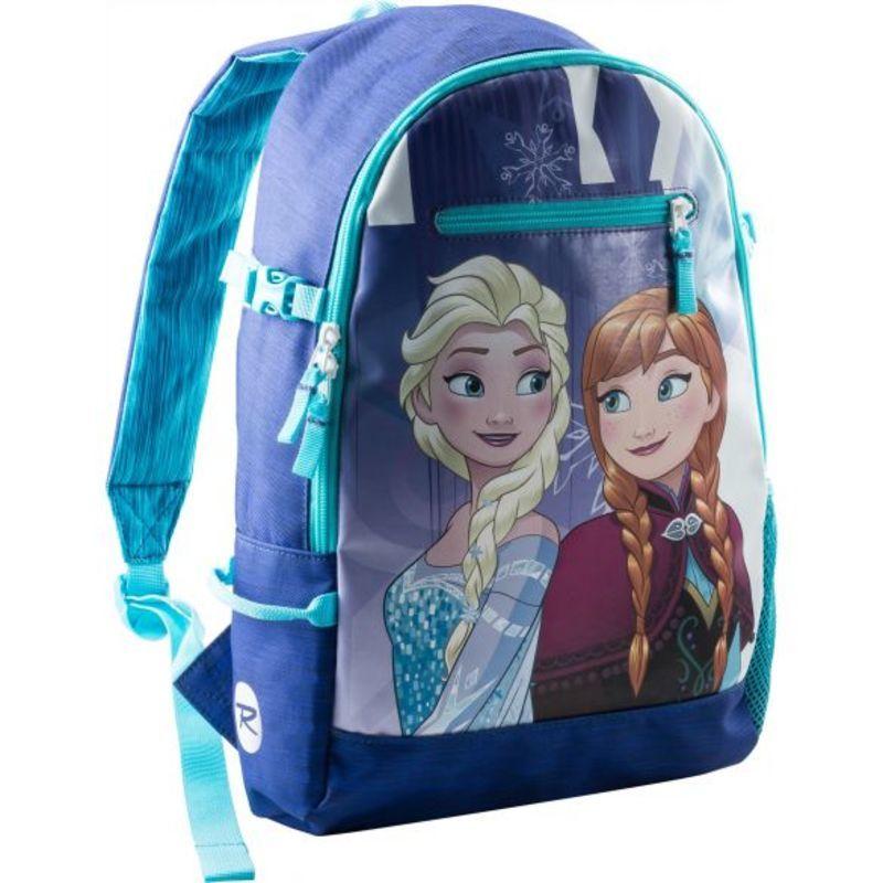 Batoh Rossignol Back to School Pack Frozen RKHB501