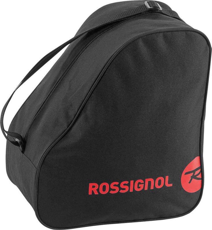 Vak na topánky Rossignol Basic Boot Bag RK1B204 2016