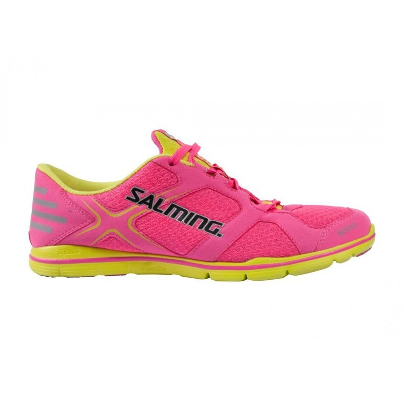 Topánky Salming Xplore 2.0 Women 4 UK