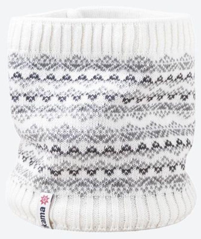 Detský pletený Merino nákrčník SB11 100