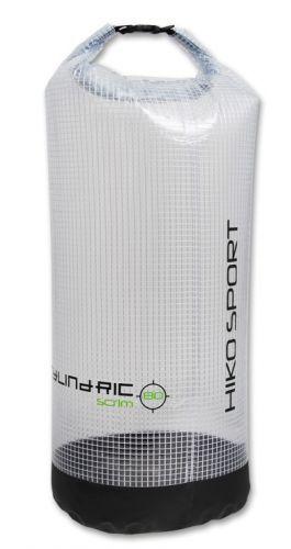 Lodný vak Hiko sport SCRIM Cylindric 80L 82400