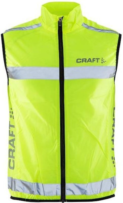 Vesta Craft Active Safety 192480-1850