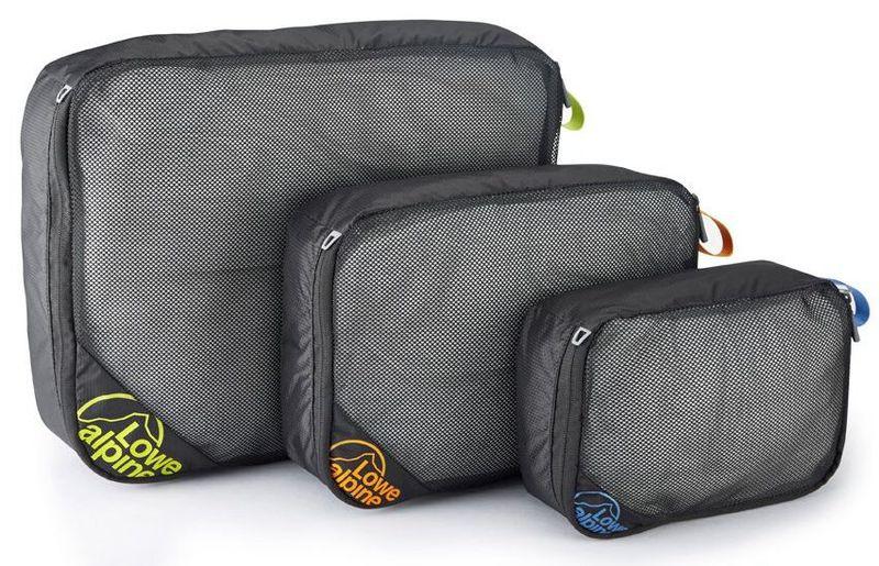 Doplnok Lowe Alpine Packing Cube L