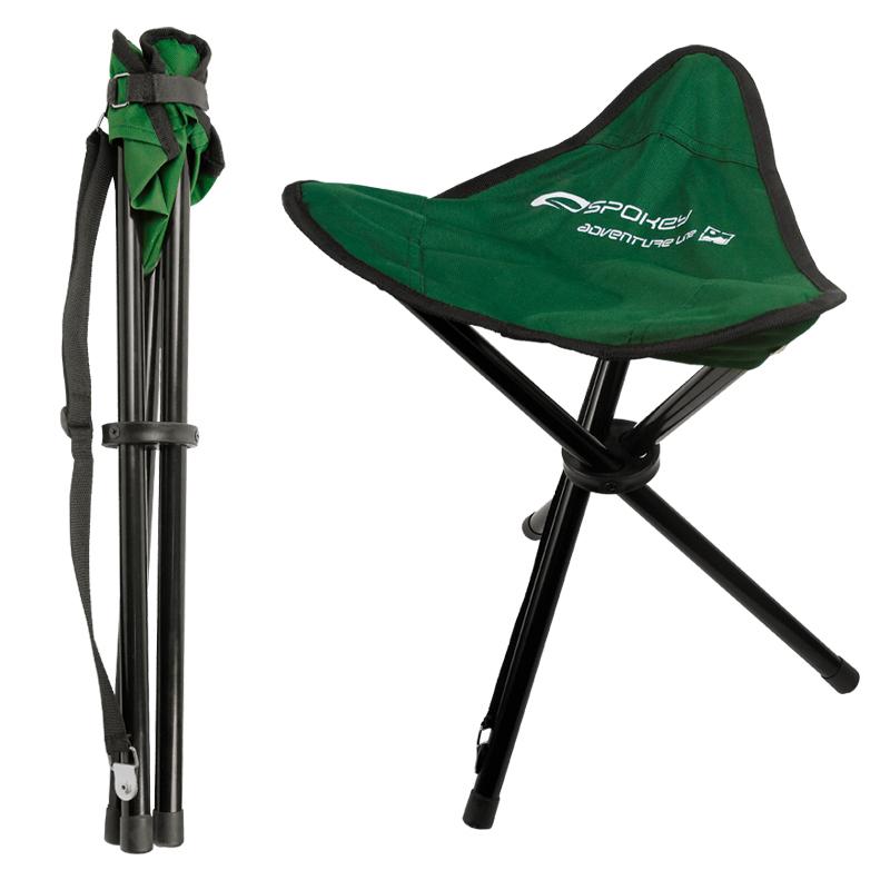 Cestovný stoličky Spokey PATHOOK