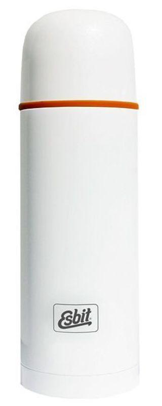 Vákuová termoska z nerez ocele Esbit 500 ml POLAR500ML