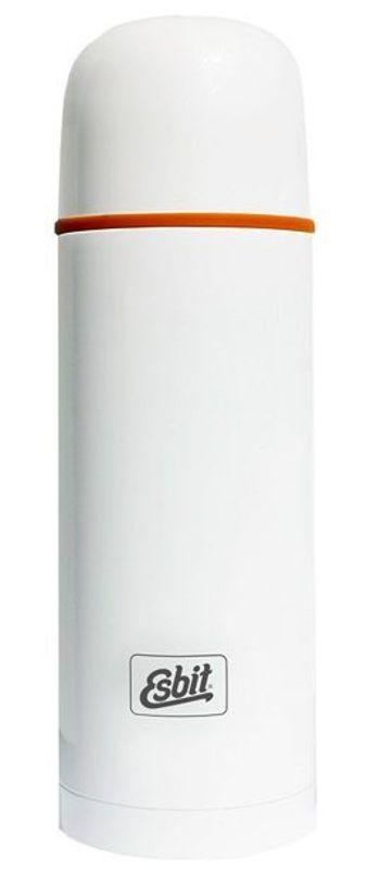 Vákuová termoska z nerez ocele Esbit 750 ml POLAR750ML