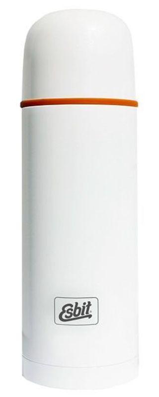 Vákuová termoska Esbit 1000 ml POLAR1000ML