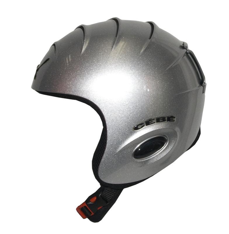 Prilba Cébé Sportech Ripper Hype 1115/1117 - 0941