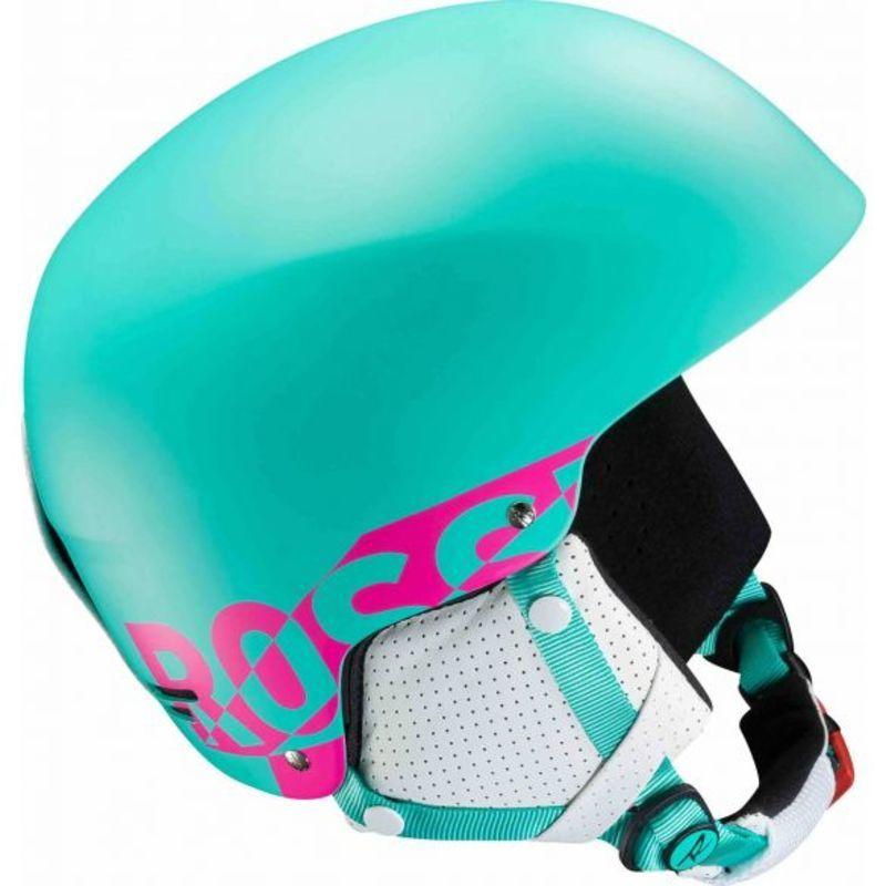 Lyžiarska helma Rossignol Sparky-EPP-neon yellow RKGH504 - gamisport.sk 24f1bf147ae