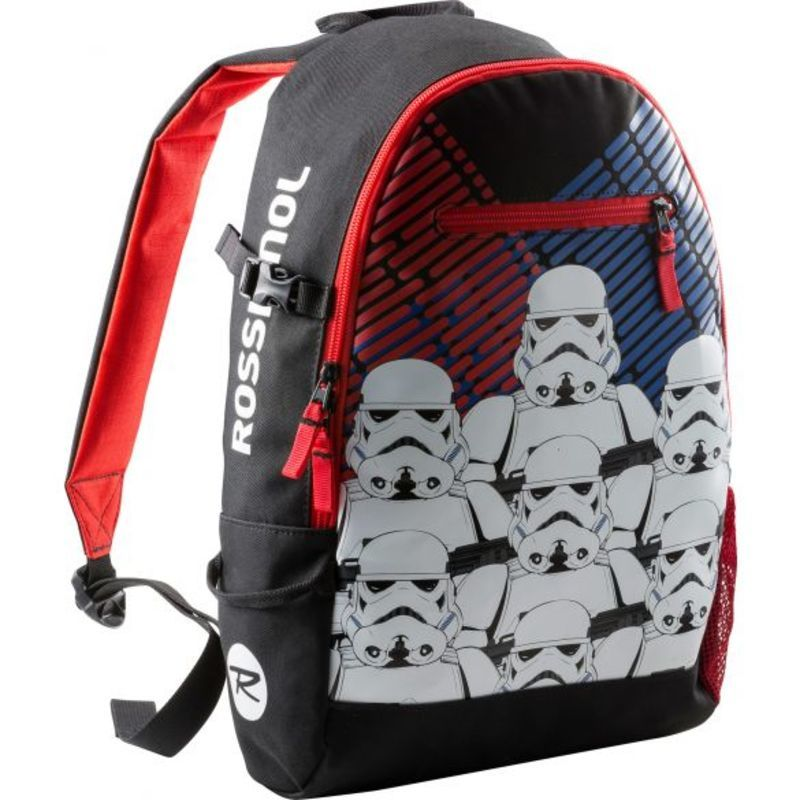 Batoh Rossignol Back to School Pack Star Wars RKHB500