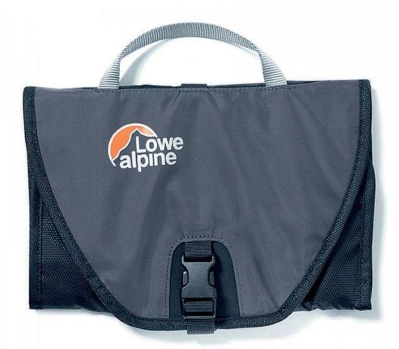 Toaletka Lowe alpine TT Wash Bag Compact