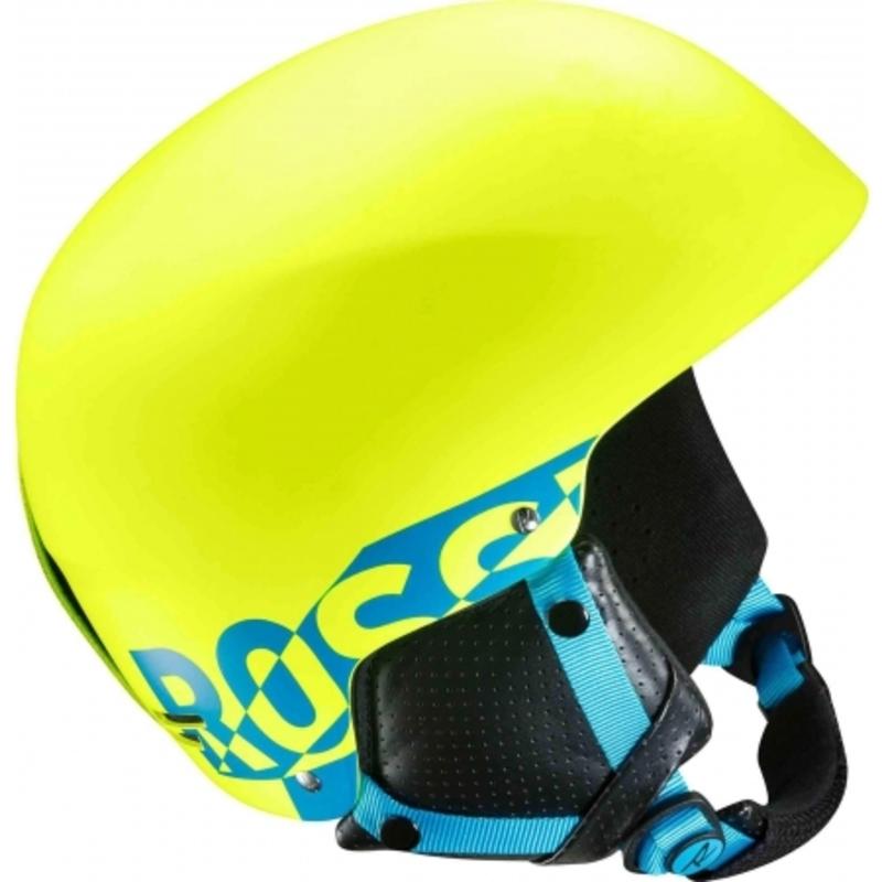 Lyžiarska helma Rossignol Sparky-EPP-neon yellow RKGH502 - gamisport.sk 7b2ca7d024a