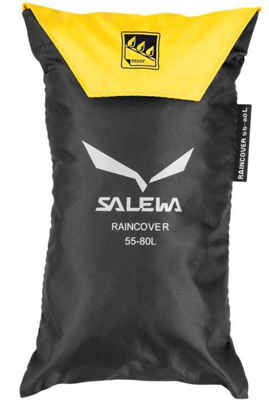 Pláštenka na batoh Salewa RainCover 1402-2410