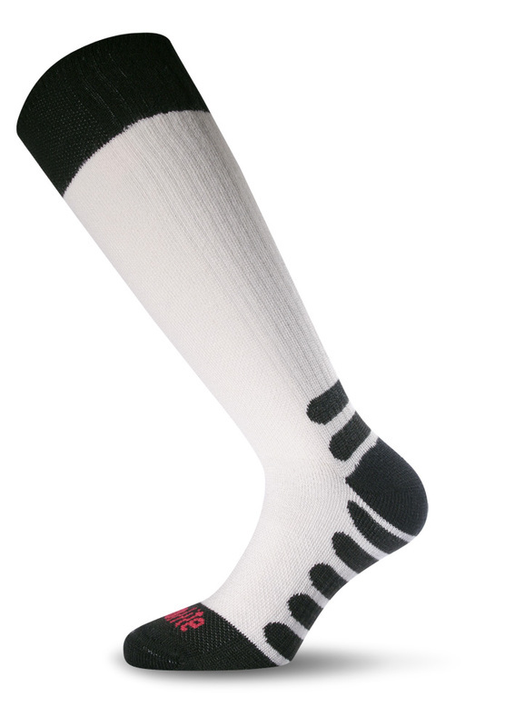 Ponožky Lasting SAV