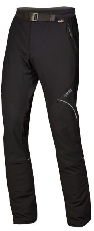 Nohavice Direct Alpine Cascade Skitour black