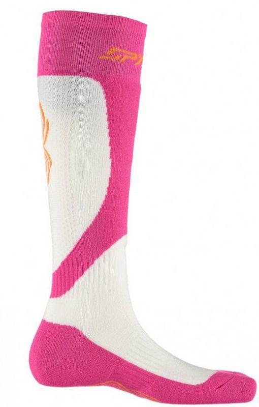 Ponožky Spyder Women `s Surprise Ski 156624-100