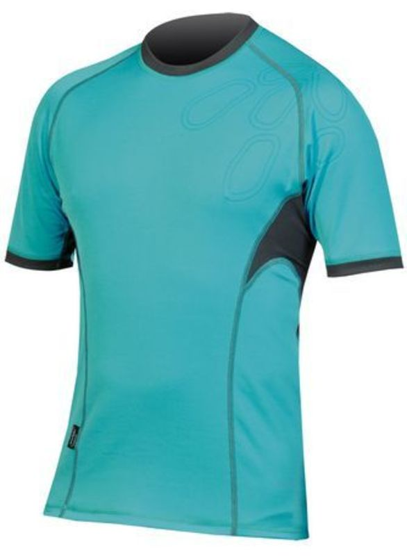 Tričko Direct Alpine TC Shirt Long Man 2.0 orbit / grey