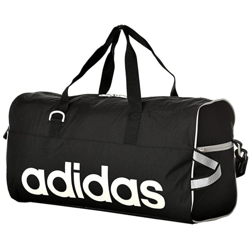 Taška adidas Linear Essentials Teambag M M67871