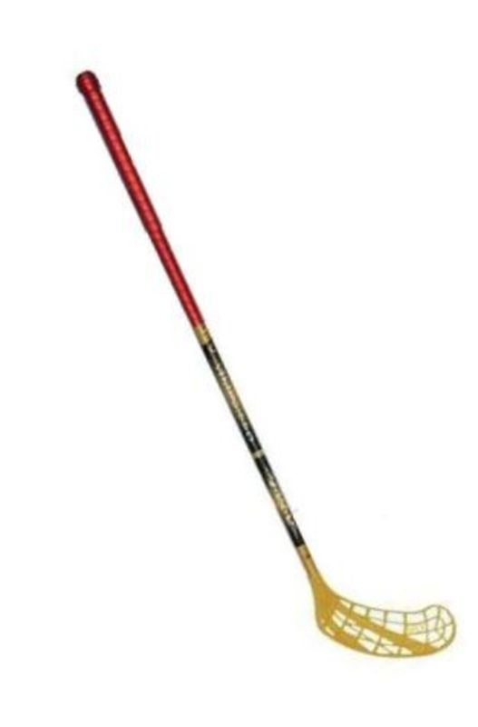 Florbalová hokejka Tempish Viking 550 100
