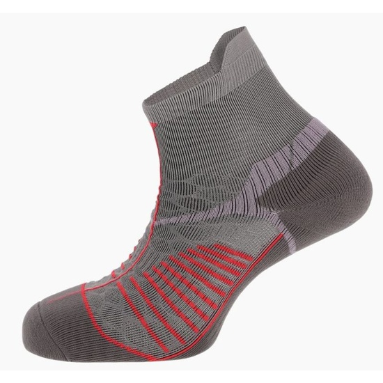 Ponožky Salewa Ultra Trainer Sock 68083-3320 35-37
