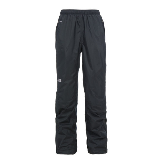 Nohavice The North Face W RESOLVE PANT AFYVJK3 LNG