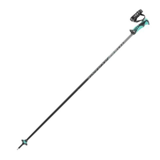 Palice Leki Balance S 636-6815