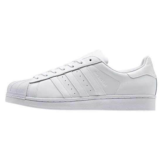 Topánky adidas Superstar M B27136 8,5 UK
