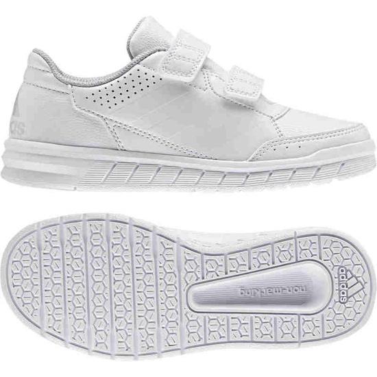 Topánky adidas AltaSport CF K BA9524 3,5 Uk