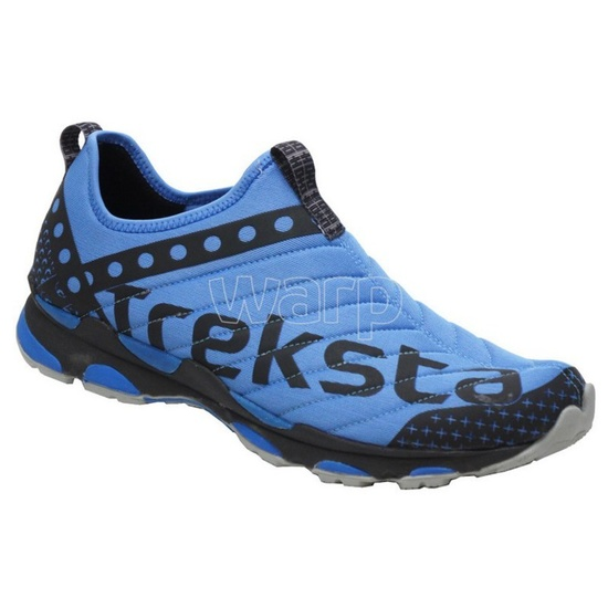 Topánky Treksta catnip LMC blue 39