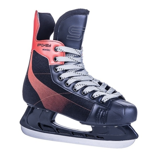 Hokejové korčule Spokey STANLEY