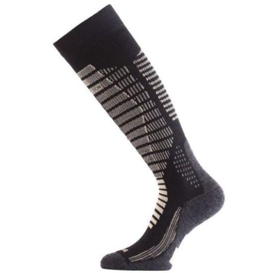 Ponožky Lasting SWR-907 L (42-45)