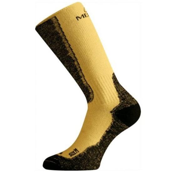 Ponožky Lasting WSM-640 M (38-41)