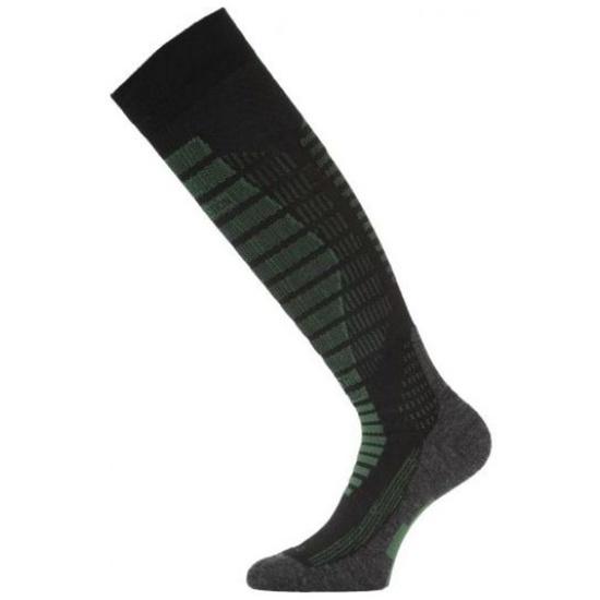 Ponožky Lasting SWR-906 L (42-45)