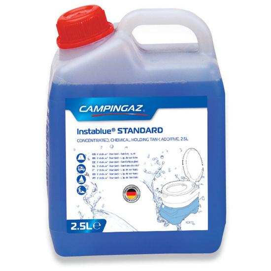 Campingaz Instablue Standard 2,5L