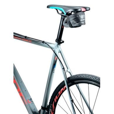 Púzdro Deuter Bike Bag Race I black