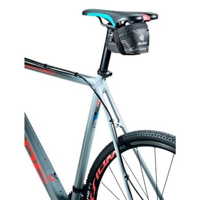 Púzdro Deuter Bike Bag Race II black