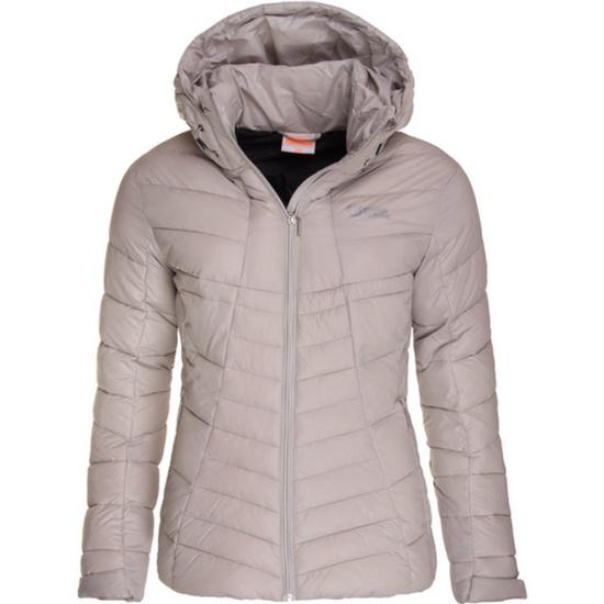 Dámska zimný bunda Nordblanc Lavish NBWJL6427_SSD 36