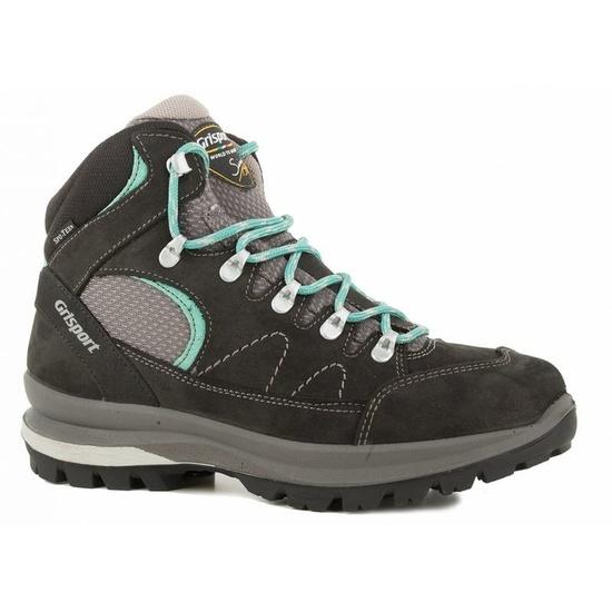 Topánky Grisport Collarada 60 36