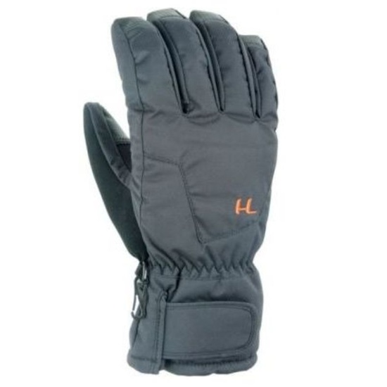 Rukavice Ferrino HighLab Snug black M