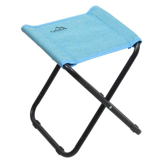 stolička kempingový skladacia Cattara fOLD MAX I