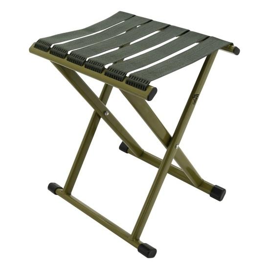 stolička kempingový skladacia Cattara NATURE