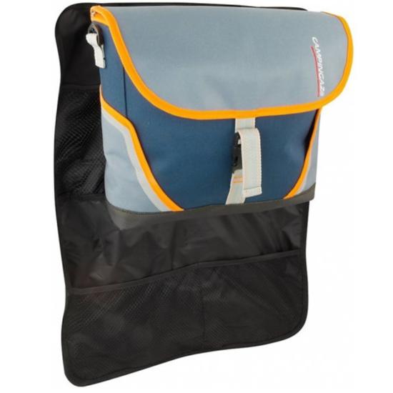 Taška do auta Campingaz Tropic Car Seat Coolbag