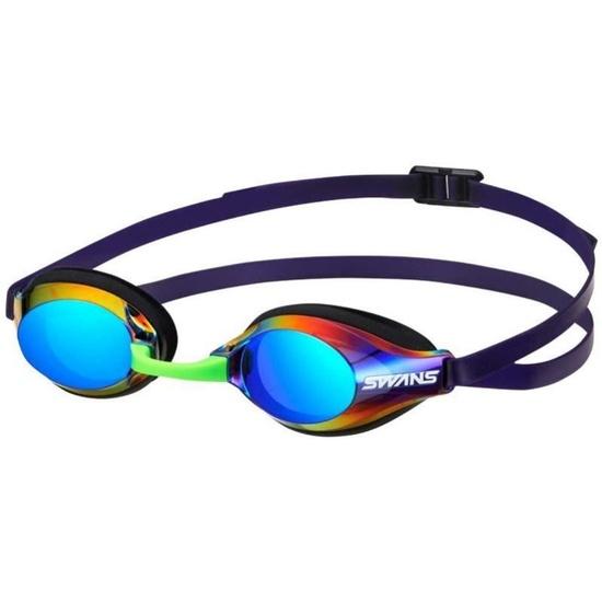Plavecké okuliare Swans SR-3M_DSMEM