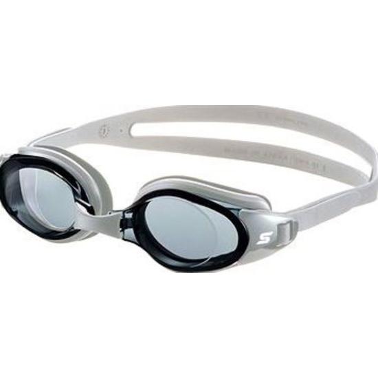 Plavecké okuliare Swans SW-41_SMSI