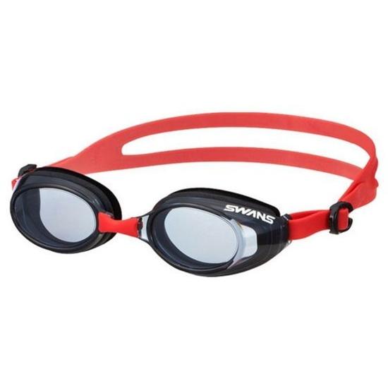 Plavecké okuliare Swans SJ-23N_SMK
