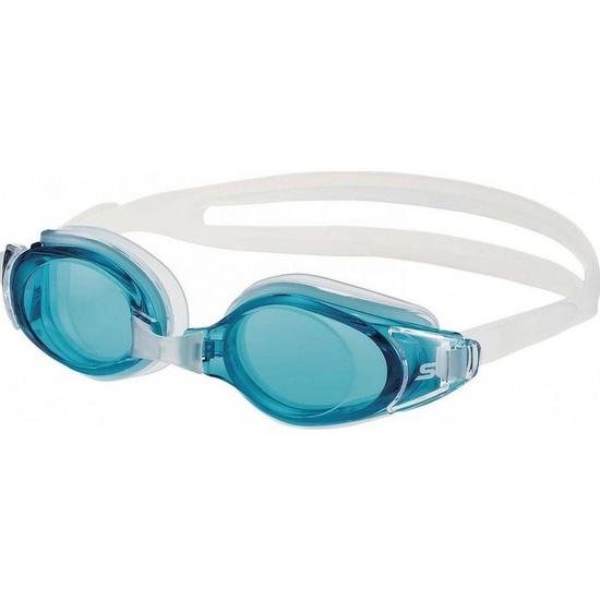 Plavecké okuliare Swans SW-41_SKBL