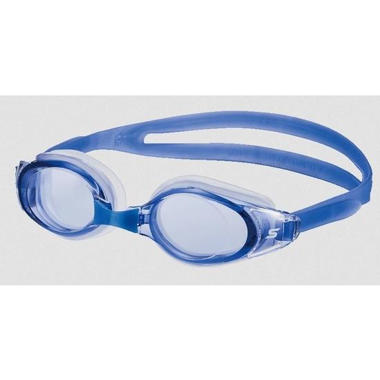 Plavecké okuliare Swans SW-41_BCLA